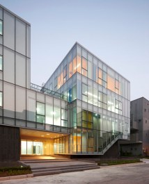 dzn_Paju-Book-City-by-Stan-Allen-Architects-3