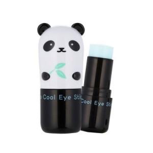 panda-s-dream-so-cool-eye-stick