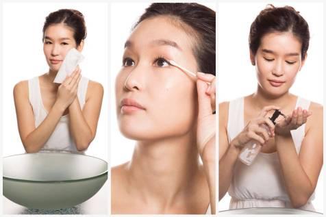 54ac546fa456b_-_elle-korean-beauty-skincare-step-1-elh